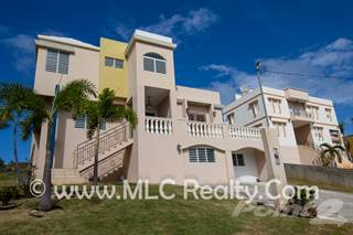 Residential for sale in Carretera 119, Camuy, PR, 00627