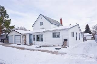 Residential Property for sale in 317 McTavish Street, Outlook, Saskatchewan, S0L 2N0