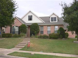 Single Family for sale in 2636 Creekway Drive, Carrollton, TX, 75010
