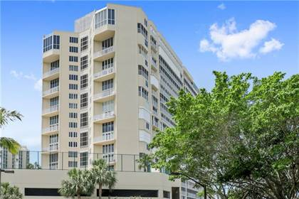 Residential Property for sale in 4041 Gulf Shore BLVD N 1207, Naples, FL, 34103