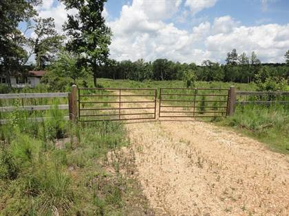 Lots And Land for sale in 000 Lin Frank Road, Mccall Creek, MS, 39647