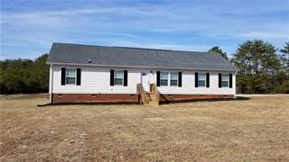 Residential Property for sale in 7751 Nc Highway 62, Blanch, NC, 27212