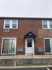 Co-op for sale in 59 D Vera Street, Staten Island, NY, 10305