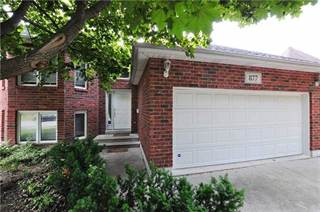 Residential Property for sale in 877 Westchester Dr W, Windsor, Ontario