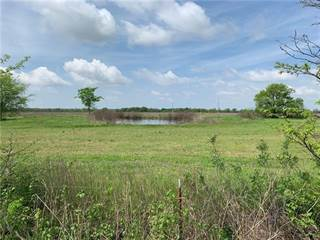 Land for Sale Hunt County, TX - Vacant Lots for Sale in Hunt