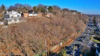Lots And Land for sale in 1 Richmond Road, Staten Island, NY, 10304