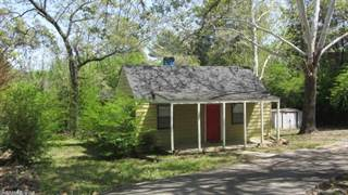 Multi-family Home for sale in JWJ Package, North Little Rock, AR