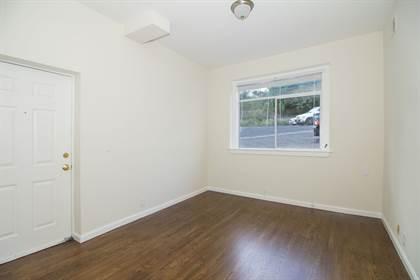 Apartment for rent in 1500-1514 Geneva Avenue, San Francisco, CA, 94112