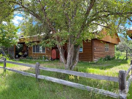 Residential Property for sale in 204 Farm to Market Rd, Libby, MT, 59923