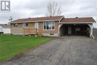 Single Family for sale in 6591 RUSSELL ROAD, Carlsbad Springs, Ontario, K0A1K0