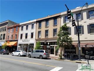 Apartments For Rent In Savannah Ga Broughton Street