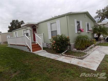 Residential Property for sale in 8812 Westcheaster Road, Town 'n' Country, FL, 33635