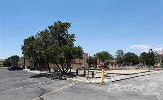 Apartment for rent in Canyon Vista - 2X1, Albuquerque, NM, 87109