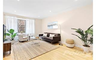 Co-op for sale in 35-21 79th St LJ, Queens, NY, 11372