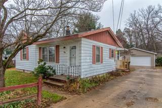 Single Family for sale in 241 Sorin Street, Niles, MI, 49120
