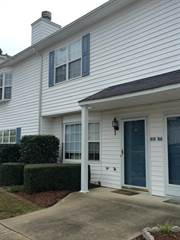 Townhouse for sale in 1025 Spring Forest Road E3, Greenville, NC, 27834