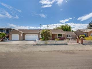 Single Family for sale in 1450 Walnut DR, Campbell, CA, 95008
