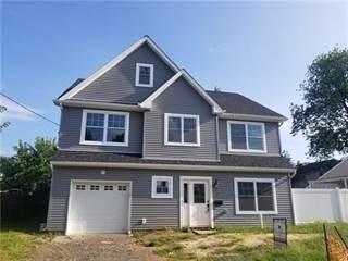 Single Family for sale in 32 Windsor Road, Edison, NJ, 08817