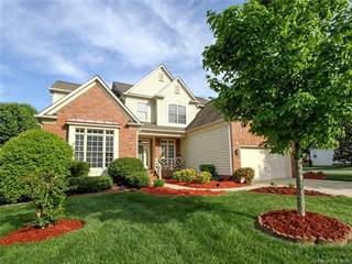 Single Family for sale in 5700 Mcchesney Drive, Charlotte, NC, 28269