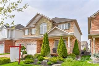 Residential for sale in 912 Manorbrook Court, Kitchener, Ontario
