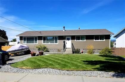 Single Family for sale in 390 Husch Road,, Kelowna, British Columbia, V1X1N1