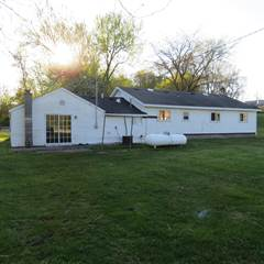 Single Family for sale in 1222 Prairie Creek Road, Ionia, MI, 48846
