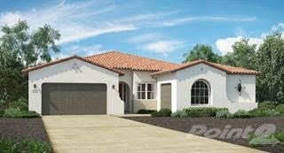 Single Family for sale in 2968 Calypso Circle, El Dorado Hills, CA, 95762