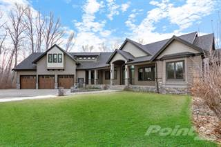 Residential Property for sale in 3280 Wildwood Road, Kelowna, British Columbia, V1W 2S4