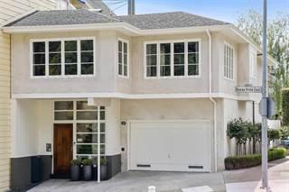 Single Family for sale in 267 Buena Vista Avenue, San Francisco, CA, 94117