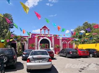 Residential Property for sale in QUINTA IN CAUCEL, Merida, Yucatan