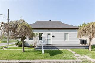 Residential Property for sale in 898 Simcoe St. S., Oshawa, Ontario