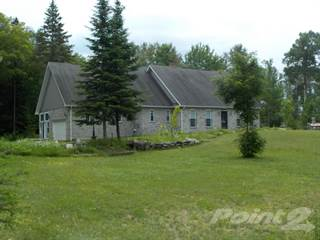 Residential Property for sale in 1119 12 Con, Ramara, Ontario