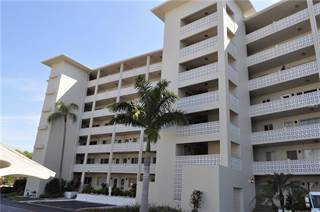 Condo for sale in 1235 S HIGHLAND AVENUE 5505, Clearwater, FL, 33756