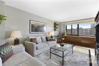 Co-op for sale in 195 Willoughby Avenue 1601, Brooklyn, NY, 11205