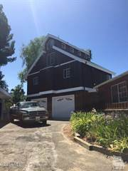 Apartment for rent in 1052 Hacienda Drive, Simi Valley, CA, 93065