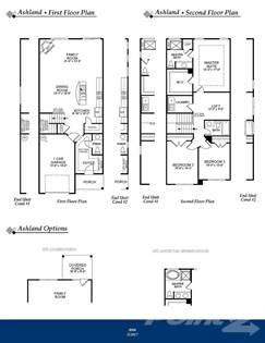 Singlefamily for sale in 9 Galway Glenn Lane, Durham, NC, 27705