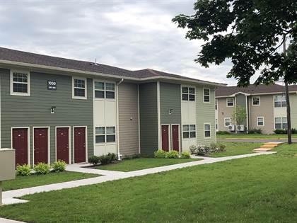 Apartment for rent in 1000 Crescent Court, North Brunswick, NJ, 08902