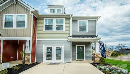 Multifamily for sale in 10 Timber Oak Way, Simpsonville, SC, 29681