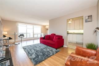 Residential Property for sale in 603-665 Bathgate Dr., Ottawa, Ontario, K1K 3Y4