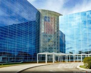 Office Space for rent in Presidential Circle - Suite 650 North, Hollywood, FL, 33021