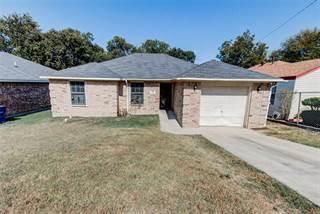 Single Family for sale in 2603 Kool Avenue, Dallas, TX, 75241