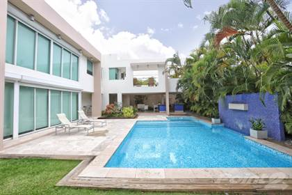 Residential Property for sale in Bucare Street, Punta las Marias, San Juan, PR, 00913