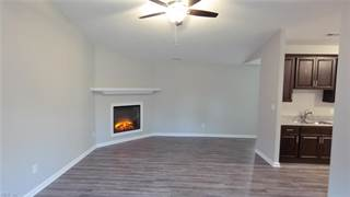 Single Family for sale in 1540 Snowbird Court, Virginia Beach, VA, 23454