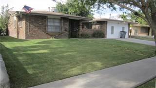 Residential Property for sale in 725 El Centauro Drive, El Paso, TX, 79922