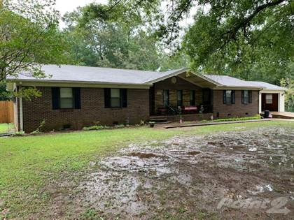 Residential for sale in 28800 HIGHWAY 15, Walnut, MS, 38683