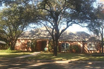 Residential Property for sale in 7319 Wester Way, Dallas, TX, 75248