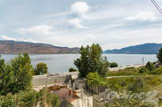 Residential Property for sale in 6054 Hawkes Street, Peachland, British Columbia, V0H 1X7