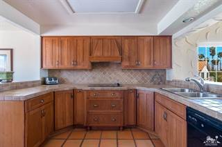 Condo for sale in 270 Vista Royale Circle West, Palm Desert, CA, 92211