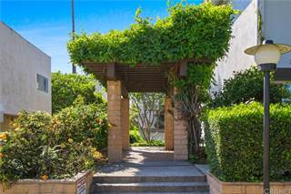 Townhouse for sale in 320 Pasadena Avenue 12, South Pasadena, CA, 91030