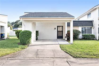 Residential Property for sale in 2578 FOREST RUN COURT 1042, Clearwater, FL, 33761